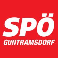 SPÖ Guntramsdorf