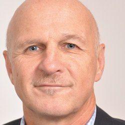 Ing. Manfred Biegler