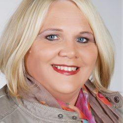 Doris Botjan