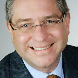Robert Weber, MSc