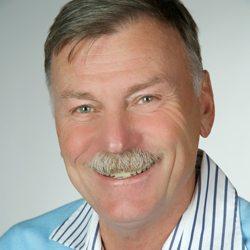 Johann Wegschaider
